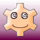 Group logo of mcm bag online nike free run 5.0 zappos