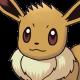 KlTTENDERE's avatar