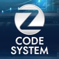ZCodeSystem