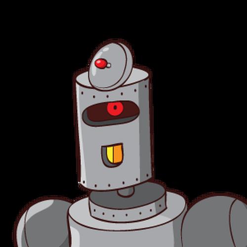 LeonV profile picture