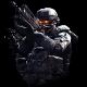 DoomeDx's avatar
