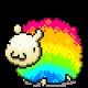 Fagandus's avatar