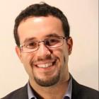 Profile picture of Aram Zucker-Scharff