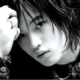 Daichuki's avatar