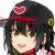 NBoys's avatar