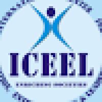 Import Export Training Institute - ICEEL