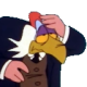Celonus's avatar