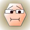 Аватар для Maria
