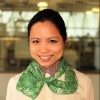 Profile photo of Chi Phan