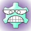 Аватар для cetans