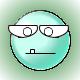 L'avatar di mark