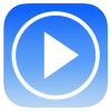 MiX16 PRO za Mac OSX in iMiX16 PRO za iPad iOS - zadnji prispevek od Gregor Kraševec