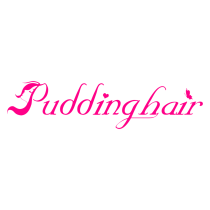 puddinghair's picture