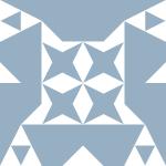 Dariorqrm