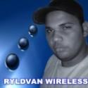 RYLDVAN's Photo