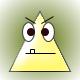 Аватар пользователя Лёха