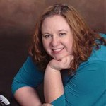 Profile picture of Jennifer Roland