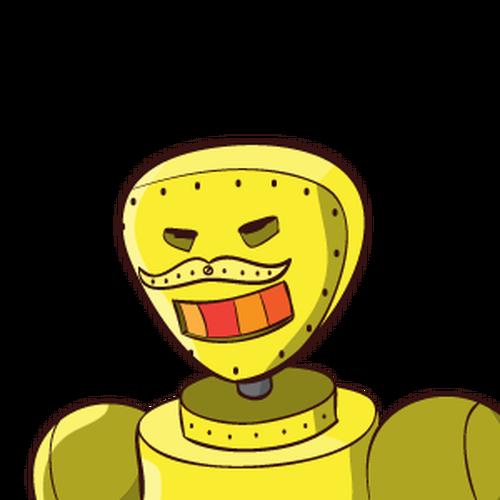 tapebauasem profile picture