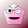 Аватар для buddhamonkey