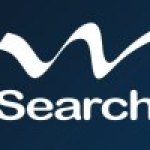 Profile picture of searchflow