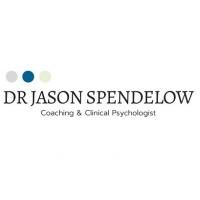 Jason Spendelow