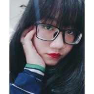 Choi Catt