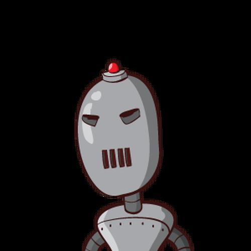 vovihro profile picture