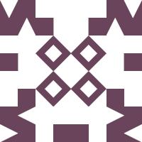 Group logo of Browsing