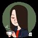 chiIlator's avatar