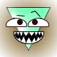 =?UTF-8?B?R8O8bnRlcg==?= Vollm?='s Avatar (by Gravatar)