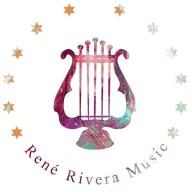 reneriveramusic