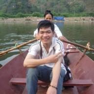 Trung Vu