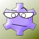 KC_techie's Avatar (by Gravatar)