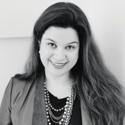 Juliana Vilhena Nascimento