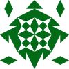 Το avatar του χρήστη Μπαλλού