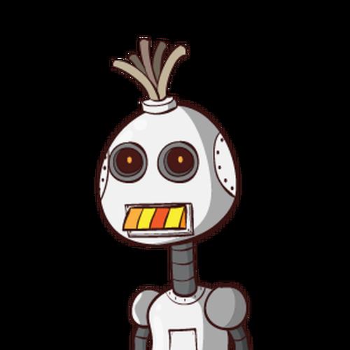 claudecmm profile picture