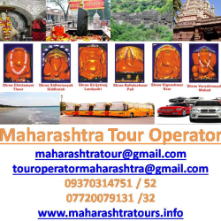 Pune Taxi Service