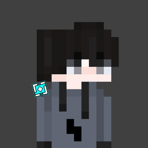 NexaForX profile picture