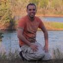 בעז טולידאנו