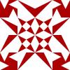 269dc33508f65f99e33a2050d030d2ee?s=100&d=identicon
