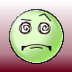 Portret użytkownika michal co ci w nos nawpychal
