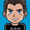SmartStore on github - letzter Beitrag von rchamorro