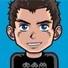 SmartStore.NET 2.1 RTM available - letzter Beitrag von rchamorro