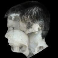 nihilmetus