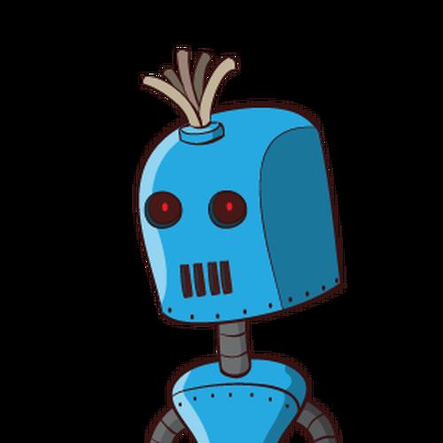 crickeypoo profile picture
