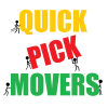 quickpickmovers's Photo