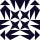 Timroden's avatar