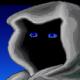 lexaverial's avatar