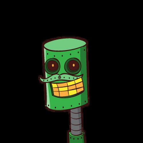 jddag profile picture