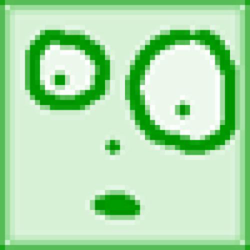 Redgouf profile picture
